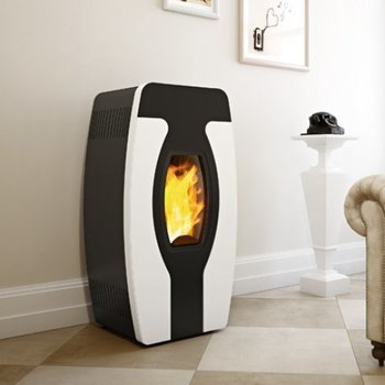 COCOON 9 KW